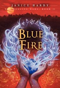 Blue_Fire_72