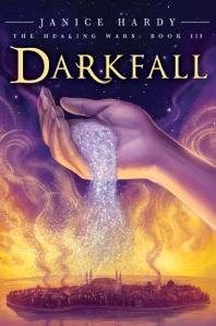 Darkfall_72
