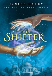 The_Shifter_72