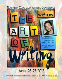 NorthernColoradoWritersConferencePoster_Small