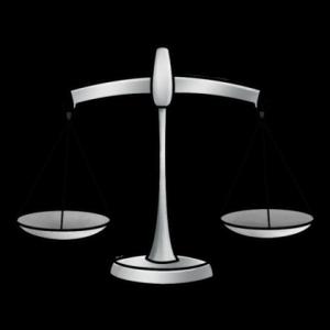 Scale&Balance