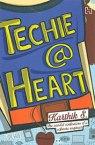 TechieAtHeart