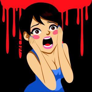 girlscreaming