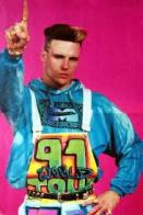 trendsVanillaIce