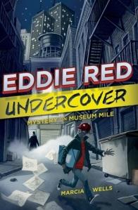 marcia-eddie-book-cover