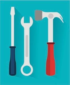 Tools_sm