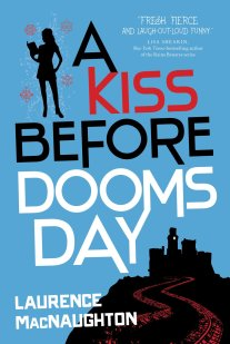 a-kiss-before-doomsday-cover-reveal
